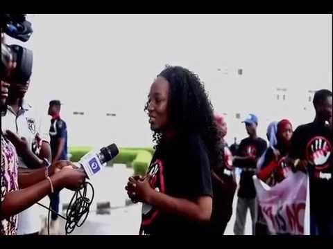 Xxx Mp4 2016 SAAB FoundationWalkathon Rally 3gp Sex