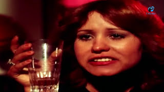 Hadeth El Nasf Metr Movie | فيلم حادث النصف متر