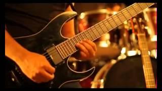 O Mor Ramjaner Oi Rojar Sheshe Elo Khushir EID - Rock Version