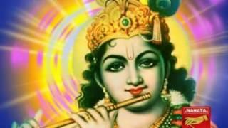 Bengali Devotional | Krishna Pala Kirtan | Sriradhar Surjapuja | Archana Das | Beethoven Record