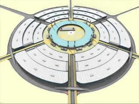 Makkah New Project in 2020 bhati didwana