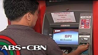 BPI seeks stiffer penalties for ATM skimming