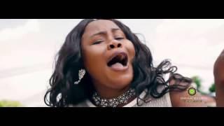 Anita Afriyie  - Ade Kese