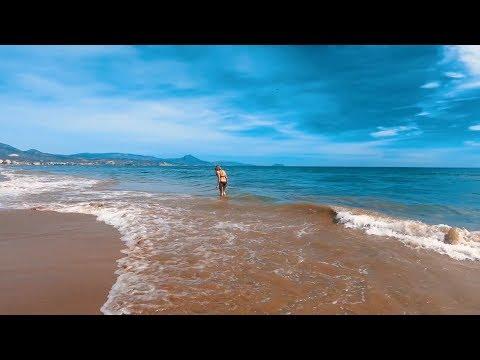 Xxx Mp4 2018 03 31 Alicante Travel Video GoPro 6 Black 4K 2 7K 3gp Sex