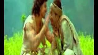makki hindi movies