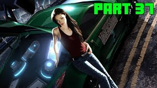 Lets Play Need for Speed Underground 2 - Part 38