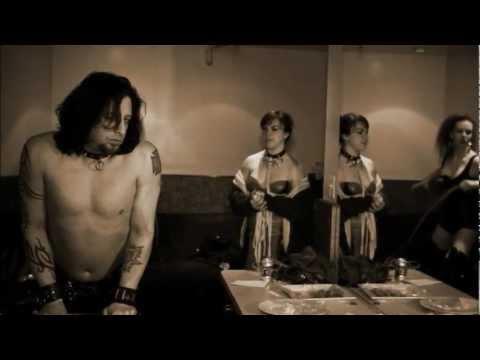 Xxx Mp4 Felix Latexx The Lucky Slave Fetish Film Work 3gp Sex