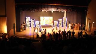 Queen: London Thumakda Full Video Song | Kangana Ranaut, Raj Kumar Rao