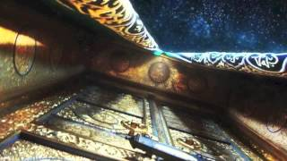 Sayyida Fatima Zahra s.a- Kalam by Peer Sayyid Naseer ud Din Naseer Shah Jilani r.a