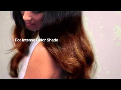 Trust Only Majirel Salon Hair Color