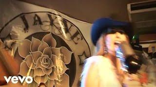 Jayne Denham - Shake This Town