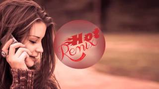 BreakBeat 2016 Nonstop House Music 2016 Remix   Dj Remix Terbaru 2016
