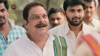 Bayer Seeds Kannada Ad film commercial