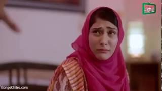 Cute Bangla Natok Scene ### Mamun# crush### Mehjabin##
