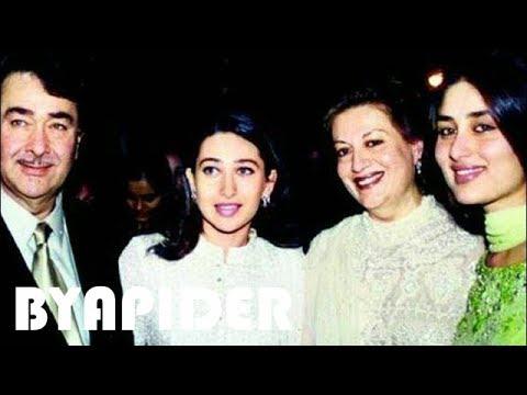 Xxx Mp4 Babita Shivdasani Family Photos Father Mother Husband Amp Daughter 3gp Sex