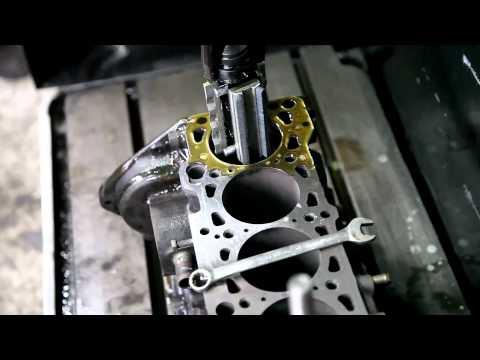 Расточка цилиндров мотоцикла своими руками