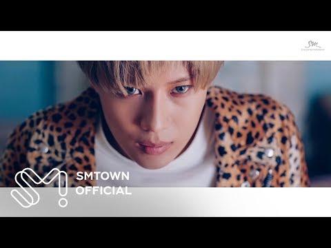 Xxx Mp4 TAEMIN 태민 Press Your Number MV 3gp Sex