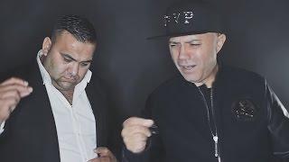 Nicolae Guta & Ciprian de la Bistrita - As da zile mamei mele (videoclip oficial)