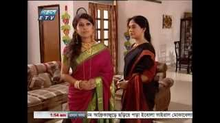 bangla natok lolita part 208