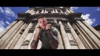 Vladis - Babylon feat. Majk Spirit, Maxo (OFFICIAL VIDEO)