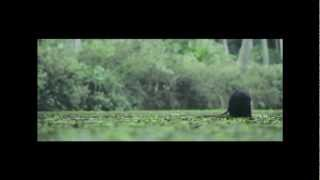 Akam - Official Trailer - Malayalam Movie (2013)