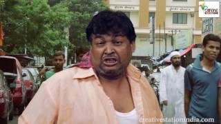 Mera Pocket Maar Liya | मेरा पॉकेट मार लिया ।  Time Pass Shaayri | टाइम पास शायरी | Comedy