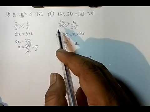 Dsc, TET mathematics in Telugu- lesson#1