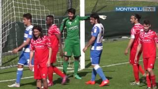Monticelli-Jesina 2-1