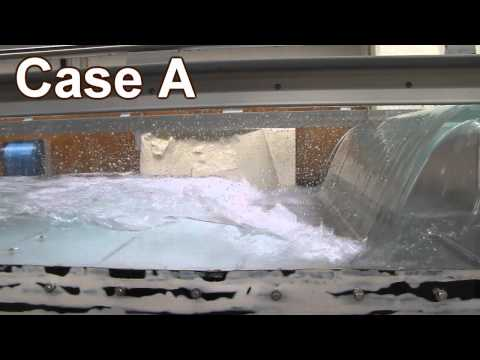 Xxx Mp4 Fatal Currents Low Head Dam Presentation 3gp Sex