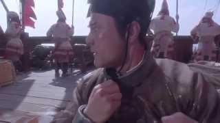 笑傲江湖:东方不败:风云再起 (国粤)