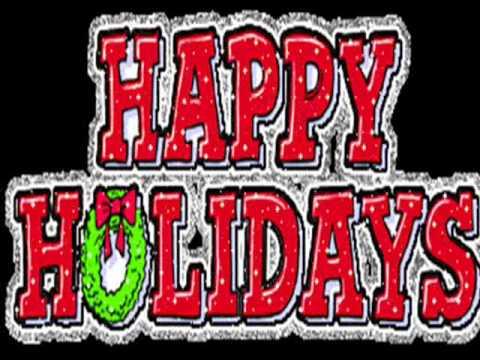Jose Feliciano- Feliz Navidad ♥