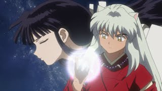 InuYasha The Final Act Opening
