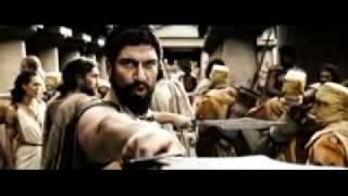 This is Sparta. Full scene..flv