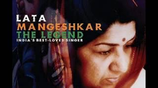 Tiger Hill Lata Mangeshkar Salil Chowdhury