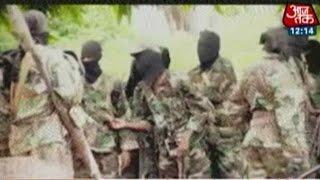 Al Qaeda Releases Shocking Video Of 'Tourism Terrorism'