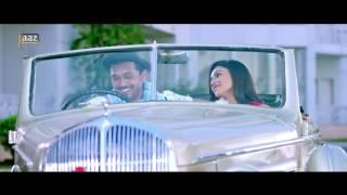 Mon Haralo ,movie Niyoti by Arefin Shuvo and Jolly