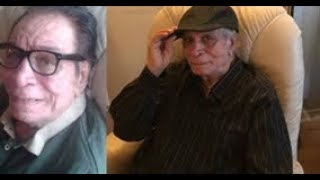 Kader Khan Inspiring Life Story...MUST WATCH