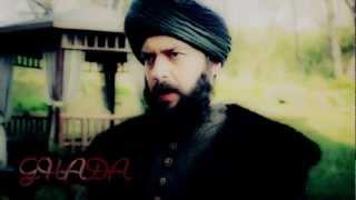 ►Ibrahim Pasha's Execution || اعدام ابراهيم باشا