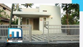 An Elegant Home In Alappuzha  Mastercraft Episode 58   Mathrubhumi News