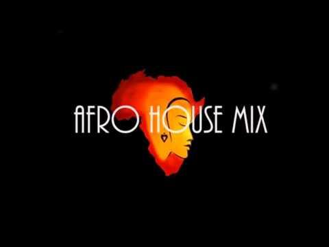 Xxx Mp4 2016 2017 AFRO HOUSE MIX VOL 2 DJ CIMAO 3gp Sex