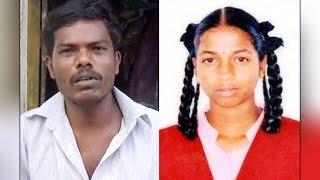 Swathi murder part 2 : Teen set ablaze by jilted lover in Tamil Nadu   Oneindia News