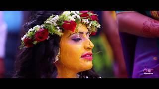 Piya Ghar Aavenge   Nidhi (Chovatiya Family Song)  By Sat Media Production...