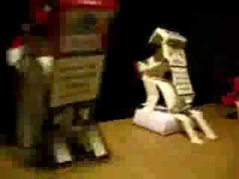 Xxx Mp4 YouTube Cartoon Sex Sex De Carton 3gp Sex