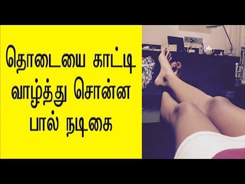 Xxx Mp4 கிறிஸ்துமஸ் வாழ்த்துச் சொன்ன அமலா பால் Actress Amala Paul Photos Filmibeat Tamil 3gp Sex