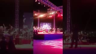 الموسيقار عمر خيرت     جده 2
