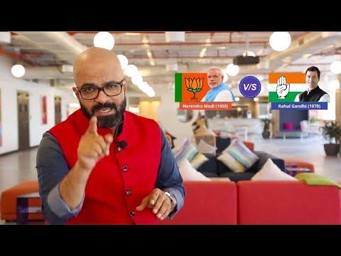 Xxx Mp4 Who Will Be India 39 S Prime Minister In 2019 Scientific Astrologer Greenstone Lobo Predicts 3gp Sex