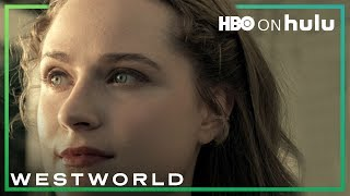 Dolores and The Fly • HBO on Hulu