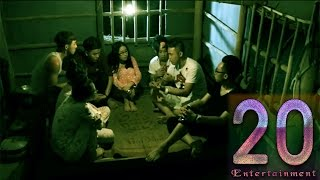 PHIM CẤP 3 - Mùa Hè (2015) : Tập 3 (Bí Mật Căn Nhà Hoang)