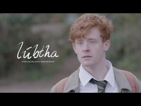 Xxx Mp4 Lúbtha Queer Irish Gay Short Film 2019 3gp Sex
