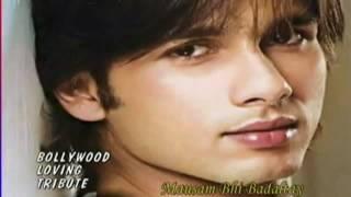 Zafar Iqbal Zafri   Mausam Bhi Badaltay Rehtay Hai   YouTube